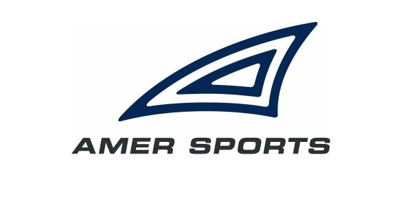 AmerSportsLogo.jpg