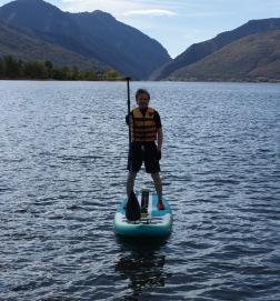 PaddleBoard (1)