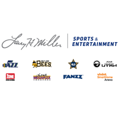 Larry H. Miller Sports & Entertainment Logo.png