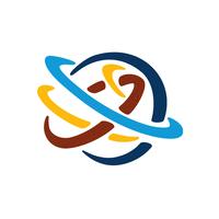 SLCC_Logo.png